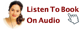Listen To Book On Audio